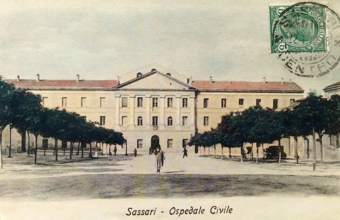 Piazza Fiume Ospedale Civile.JPG